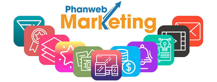 Phanweb marketing your digital lifestyle starts here you can live the ultimate digital lifestyle malvernweather Gallery